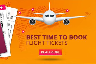 Best-time-to-book-tickets ISPIRAZIONI
