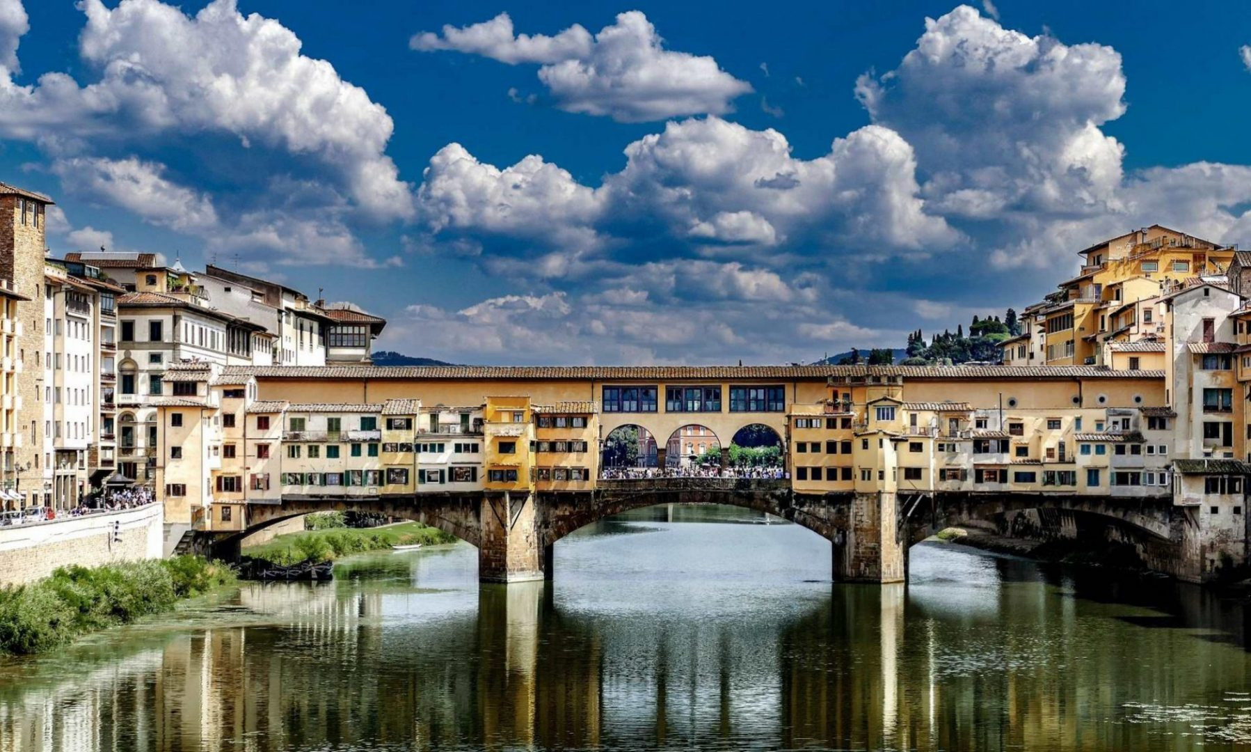 Florence Private Italy
