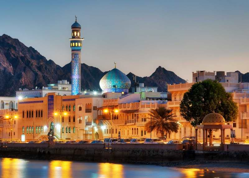 Viaggi-in-Oman_Muscat_light Search 1
