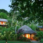 resort alle fiji_Matangi Private Island Resort