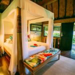 resort alle fiji_Qamea Resort & Spa