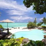 resort isole cook_Pacific Resort Aitutaki