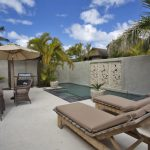 resort isole cook_Te Manava Luxury Villas & Spa