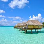 resort in polinesia francese_Le Taha'a Island Resort & Spa