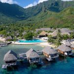 resort in polinesia francese_Manava Beach Resort & Spa Moorea