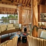 resort in polinesia francese_The Brando