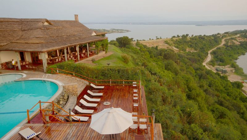 4. Mweya Safari Lodge queen elisabeth_01